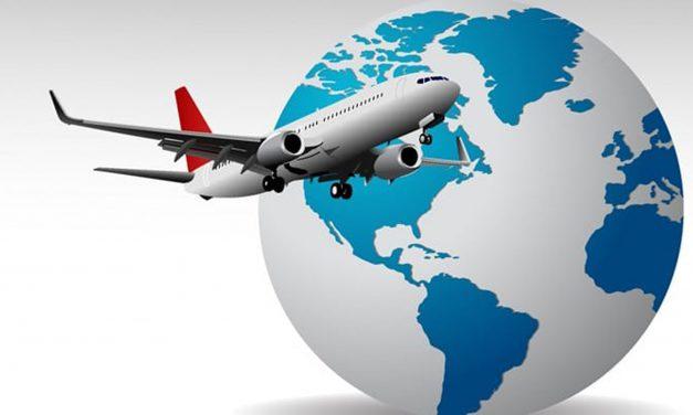 2017'de Geleneksel ve Gelişmekte Olan Pazarlardan Güçlü Dış Seyahat Pazarı Talebi