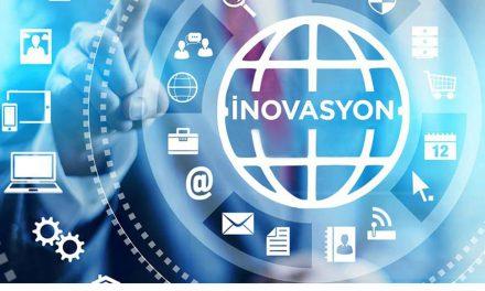 Antalya İnovasyon Ödülü Başvuruları Başladı