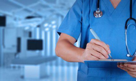 Sağlık turizmi pazarlama eğitimi