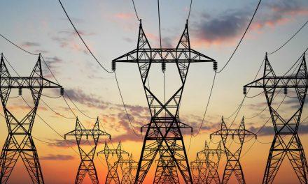 'Elektrikte dağıtım bedeli kaldırılsın'