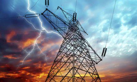 'Elektrik zammı gözden geçirilsin'