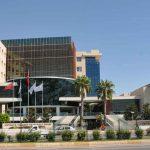 Antalya'da Ocak-Ağustos döneminde kurulan şirket sayısı Yüzde 17,7 arttı