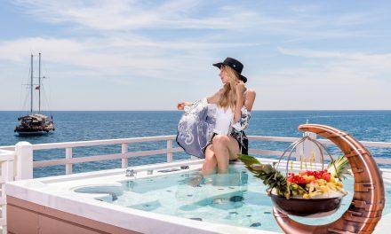 Turistik tesisler, 2020 sezonuna hazırlanıyor