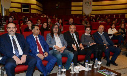 Türk Gıda Kodeksi Gıda Etiketleme Toplantısı Gerçekleşti