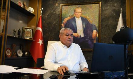 AKS, Antalya'nın en değerli kültür sanat kurumu