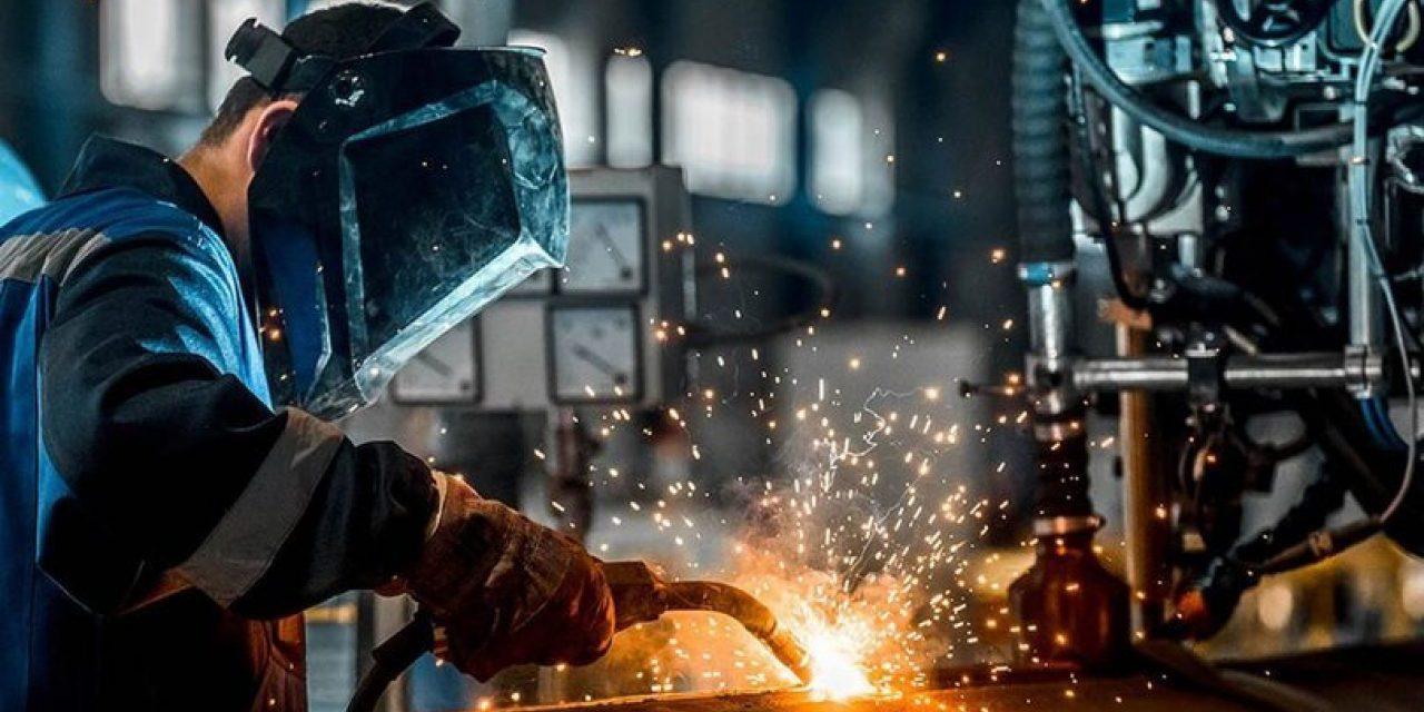 Sanayi Kapasite Raporları Ar-Ge Yatırımlarının Gerekliliğine İşaret Ediyor