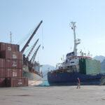 Antalya'nın Artan İhracatta Pazar Çeşitliliği