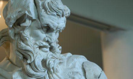 Antalya Müzesi Daha Fazla Ziyaretçi Bekliyor