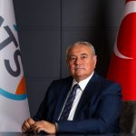 Başkan Davut Çetin'den Kasım Ayı Enflasyonu Değerlendirmesi