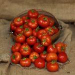 Meyve Üretimi Düştü, Fiyatları Rekor Kırdı, Çözüm: Dijital Tarım