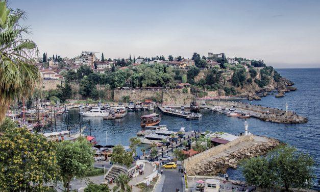 Antalya'nın Turizm Kredisi, Bankaların Yakın Takibinde
