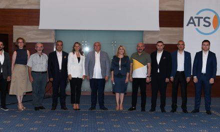 Antalya Çevreci Dönüşümde Örnek Olacak