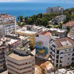 Antalya'daki Yüksek Kira Artışı