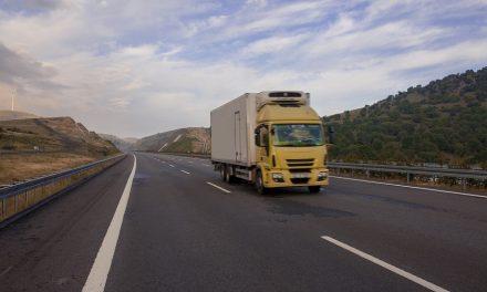 ATSO 35.Grup Meslek Komitesi:  Kayıt dışı Ticaret Yapanlar Nedeniyle Taşımacılık Sektörü Zor Durumda