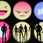 Sosyal Medya 2021 Trendleri