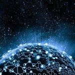 DÖNGÜSELLİK BOŞLUK RAPORU 2021 – ÇÖZÜM: DÖNGÜSEL EKONOMİ